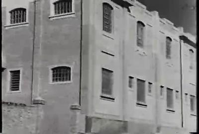Video histórico do filme da Familia Giorgi.