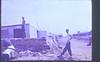 44th signal company C 1968