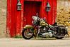 glensbike-7122