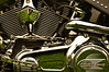 glensbike-7081