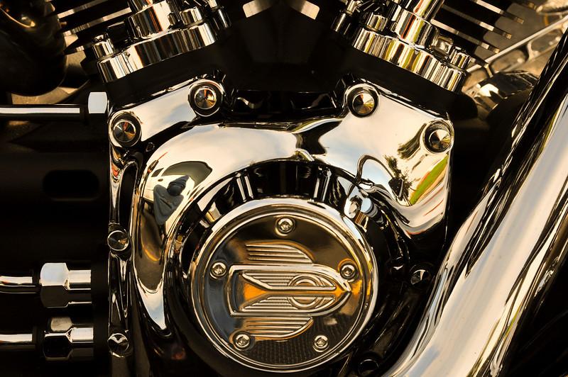 glensbike-7192