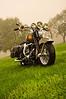 glensbike-6972