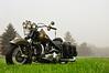 glensbike-6983