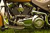 glensbike-7075