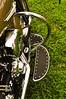 glensbike-7041