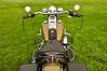 glensbike-7054