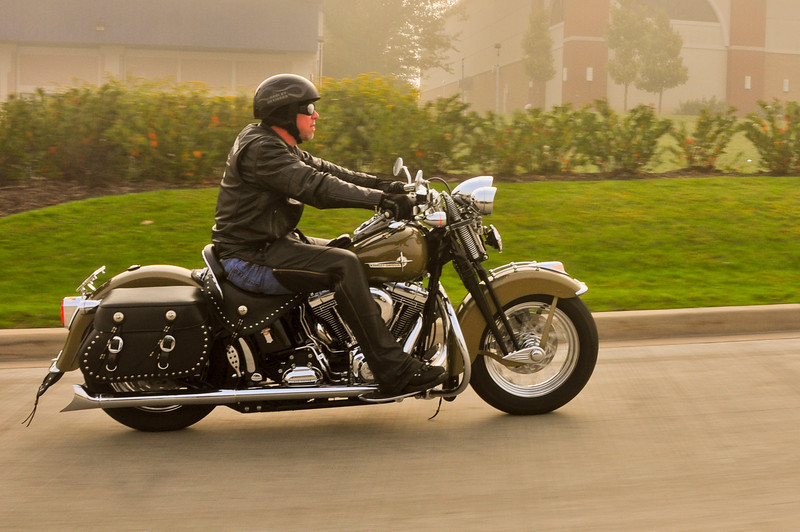 glensbike-7176