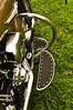 glensbike-6