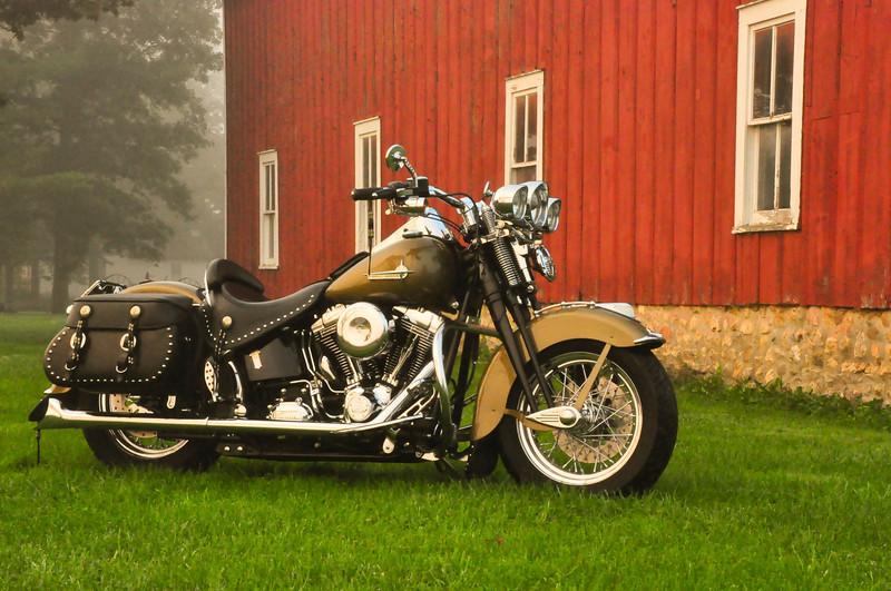 glensbike-6931