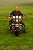 glensbike-6995