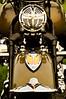 glensbike-6997