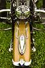 glensbike-3