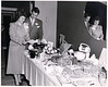 1950 16 Wedding 11 Glenn Joyce