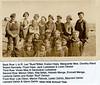 1935 1 265_15 14_1935-36 _district 11_school_year