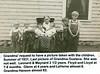 1931 1 259_15 08_1931 last_picture_of_grandma_gustava