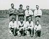 1940 1 272_15 23_1940's dehlin family corn_field 2
