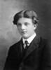 1905 Alvin Dehlin - Age 14 - 1905 2