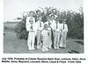 1939 1 268_15 19_1939 july dehlin_boys_with_ice_cream