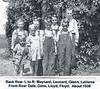 1938 1 266_15 16_1938 dehlin_boys