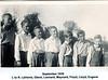 1939 1 269_15 20_1939 sept laverne_to_gene