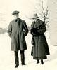 1919 Alvin-Ellen 1919 img 164