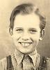 1938 glenn est Grade School
