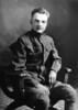 1918 Alvin Dehlin - 1918 2