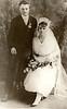 1919 1 162_11 02_1919_2 alvin_&_ellen_wedding_picture
