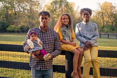 Glen Family-1