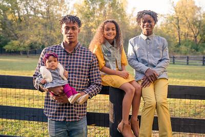 Glen Family-2