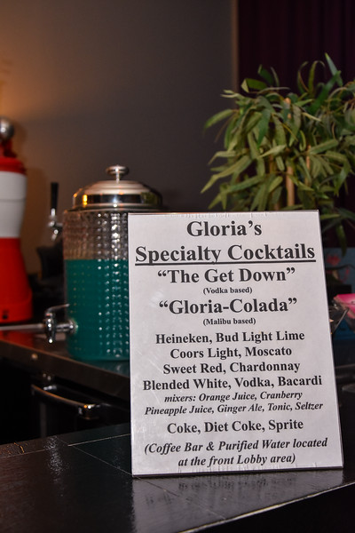 Gloria-37