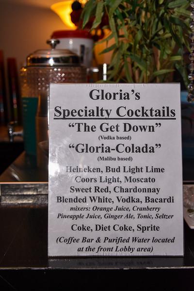 Gloria-18