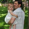 20110521_Goelman_0016