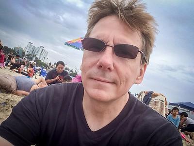 2014-0721_Goldberg-363