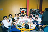 Scan_Pic0009