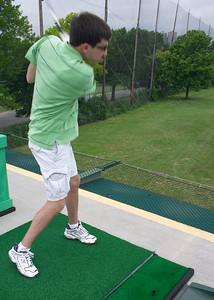 Steve swing 1