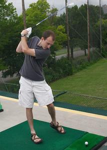 Daniel swing 2