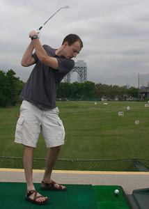 Daniel bridge swing 2