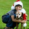 Dec112010_5203-1