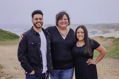 GONZALEZ FAMILY-119