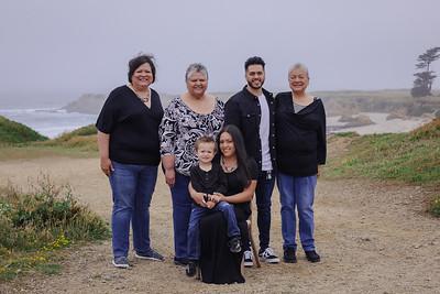 GONZALEZ FAMILY-105