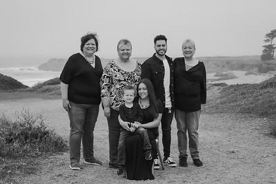 GONZALEZ FAMILY-104