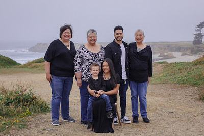 GONZALEZ FAMILY-103