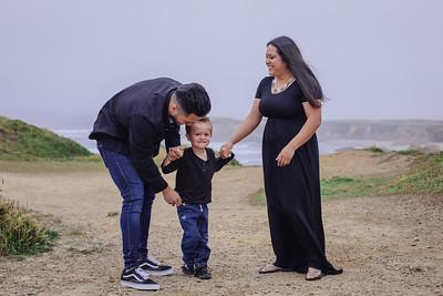 GONZALEZ FAMILY-112