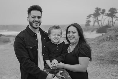 GONZALEZ FAMILY-109