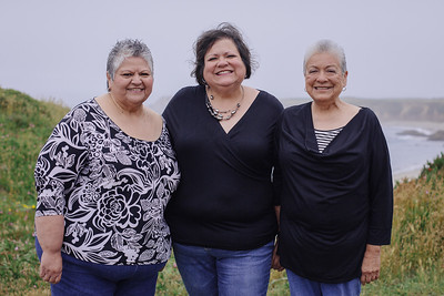 GONZALEZ FAMILY-147