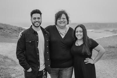 GONZALEZ FAMILY-121