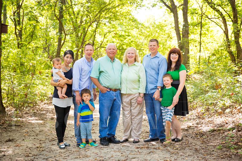 Good Family-20
