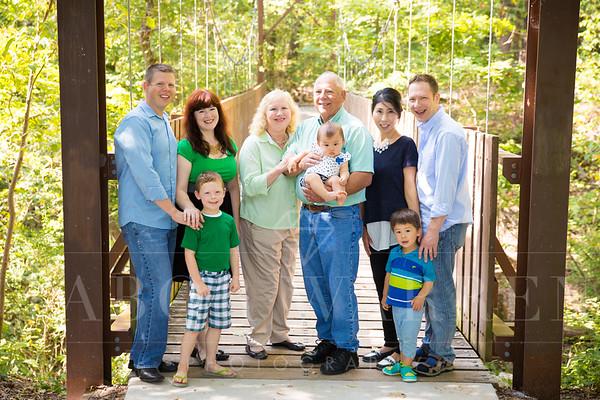Good Family-3
