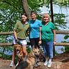 Winder State Park in Georgia.